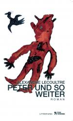 Peter und so weiter, Lecoultre, Alexandre
