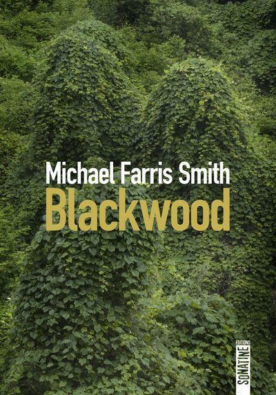 Blackwood, Smith, Michael Farris