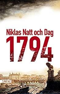 1794, Natt och Dag, Niklas