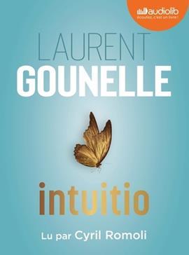 Intuitio, Gounelle, Laurent
