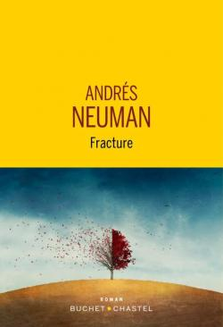 Fracture, Neuman, Andrés
