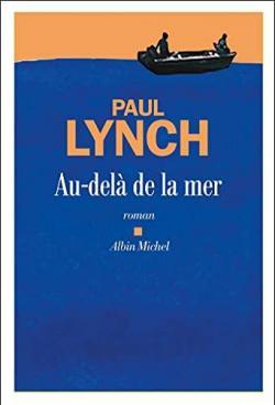 Au-delà de la mer, Lynch, Paul