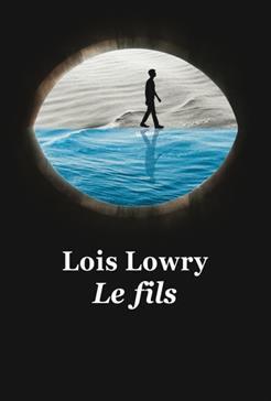 Le fils, Lowry, Lois
