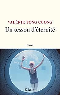 Un tesson d'éternité, Tong Cuong, Valérie