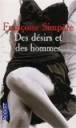 Des désirs et des hommes, Simpère, Françoise