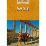 Syrie : [guide touristique], Gostelow, Martin