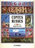 Contes russes, Luda