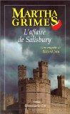 L'affaire de Salisbury, Grimes, Martha