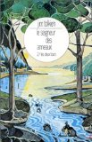 Le seigneur des anneaux [02] : Les deux tours, Tolkien, John Ronald Reuel
