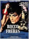 Rocco et ses frères, Visconti, Luchino