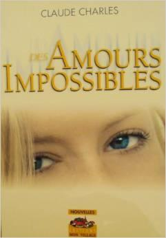Des amours impossibles, Charles, Claude