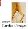 Paroles d'images, Theurillat, Pierre