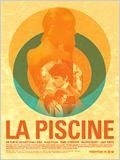 La Piscine, Conil, Jean-Emmanuel