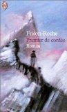 Premier de cordée [1], Frison-Roche, Roger