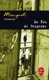 Le fou de Bergerac, Simenon, Georges