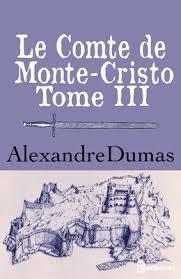 Le Comte de Monte-Cristo [3]