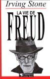 La vie de Freud, Stone, Irving