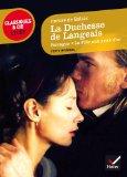 [La comédie humaine] : La duchesse de Langeais, Balzac, Honoré de (1799-1850)