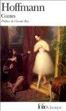 Fantaisies à la manière de Callot : tirées du journal d'un voyageur enthousiaste : 1808-1815 : contes, Hoffmann, Ernst Theodor Amadeus (1776-1822)