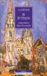 La cathédrale, Huysmans, Joris-Karl