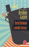 Arsène Lupin : Gentleman-cambrioleur, Leblanc, Maurice