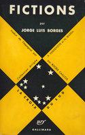 Fictions, Borges, Jorge Luis