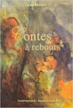 Contes à rebours, Michel, Jean