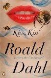 Kiss Kiss, Dahl, Roald