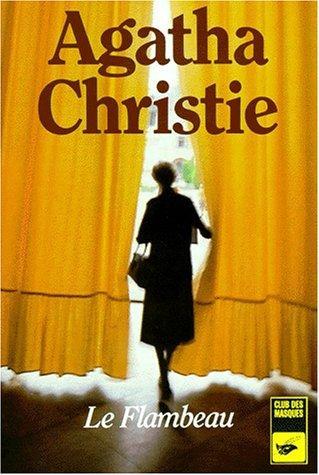 Le flambeau, Christie, Agatha