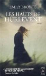 Les Hauts de Hurle-Vent, Brontë, Emily