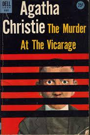 [Miss Marple] : L'affaire Prothéro, Christie, Agatha