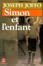 Simon et l'enfant, Joffo, Joseph