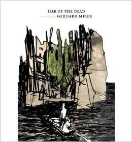 L'île des morts [1]