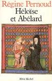 Héloïse et Abélard, Pernoud, Régine