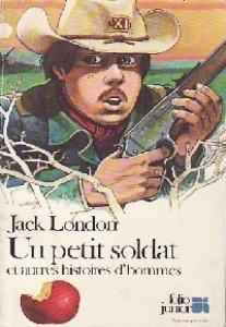 Un petit soldat et autres histoires d'hommes
