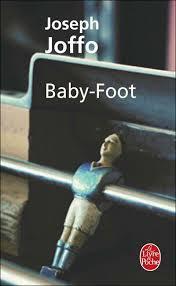 [Agates et calots] : [3] : Baby-foot, Joffo, Joseph