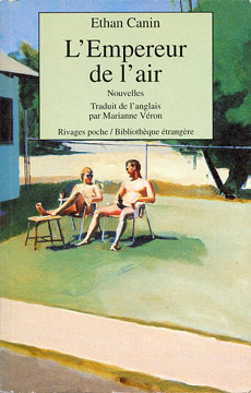 L'empereur de l'air