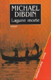 Lagune morte, Dibdin, Michael