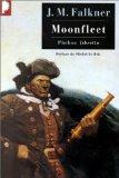 Moonfleet, Falkner, John Meade