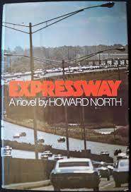 Expressway, Trevor, Elleston