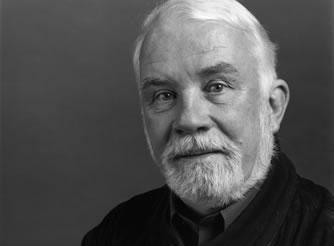 Pierre-Alain Tâche, poète et magistrat : le 12 septembre 2008 à Lausanne, Tâche, Pierre-Alain