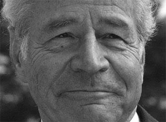René Henny, psychiatre d'enfants, psychanalyste : le 5 décembre 1991 à Grandvaux