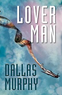 Lover man : roman