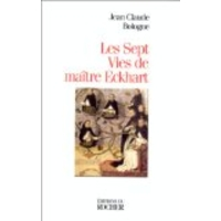 Les sept vies de Louise Croisier née Moraz : [2], Deriex, Suzanne