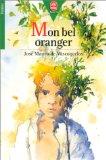 Mon bel oranger [1], Vasconcelos, José Mauro de