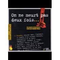 On ne meurt pas deux fois : une enquête de Roland Durtal, Villars, Isabelle