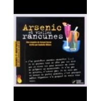 Arsenic et vieilles rancunes : une enquête de Roland Durtal, Villars, Isabelle