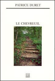 Le chevreuil, Duret, Patrice