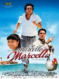 Marcello Marcello, Rabaglia, Denis