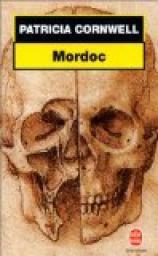 [Kay Scarpetta] : Mordoc